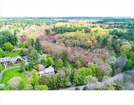 Property for sale at 124 Plain Rd, Wayland,  Massachusetts 01778