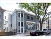 386 Windsor Street Unit 2 Cambridge MA 02141   MLS 72531169