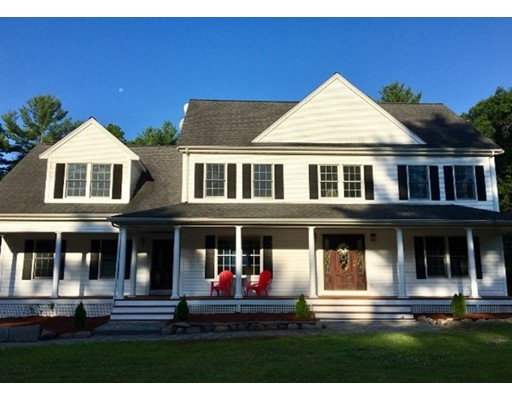 Magnificent Browse Homes For Sale In Norton Ma Jack Conway Realtor Interior Design Ideas Inesswwsoteloinfo