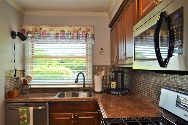 42 Northridge Road, Beverly, MA, 01915,  Home For Sale
