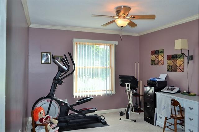42 Northridge Road Beverly MA 01915