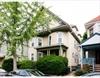 18 Ashmont Street 2 Boston MA 02124   MLS 72531366