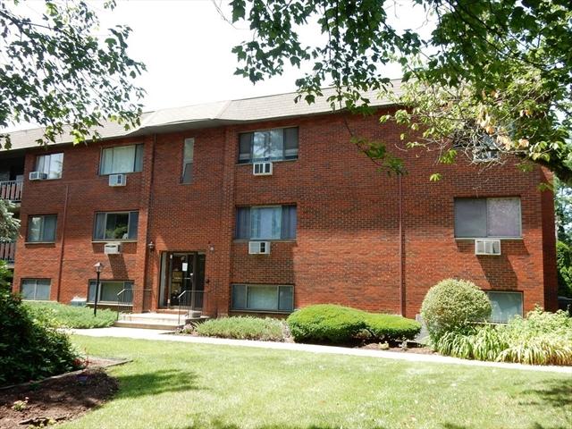 24 Faxon St., Stoughton, MA, 02072 Real Estate For Sale