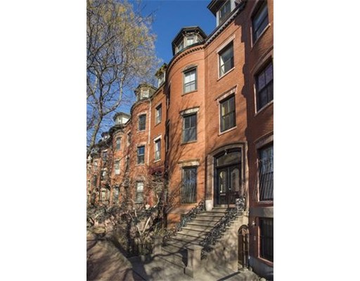 Incredible 216 West Canton St 4 Boston Ma 02116 South End Beutiful Home Inspiration Ommitmahrainfo