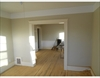 246 Hyde Park Ave. 3 Boston MA 02130 | MLS 72531522