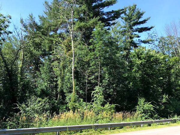 0 Littleton Rd,, Ayer, MA, 01432,  Home For Sale
