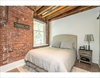 343 Commercial St 202 Boston MA 02109 | MLS 72531600
