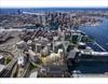 133 Seaport Boulevard 2112 Boston MA 02210 | MLS 72531671