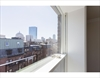 101 Beacon Street PH Boston MA 02116 | MLS 72531730