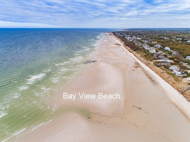 74 East Bay View Dennis MA 02638