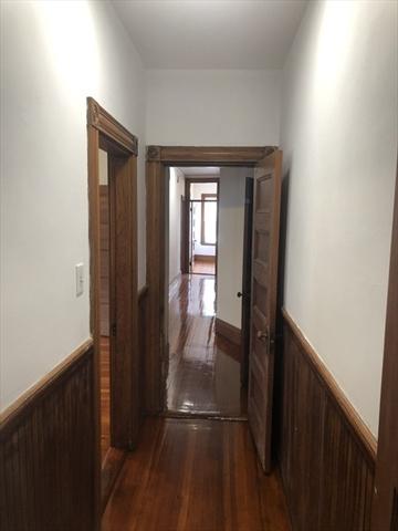 370 Centre Street Boston MA 02130