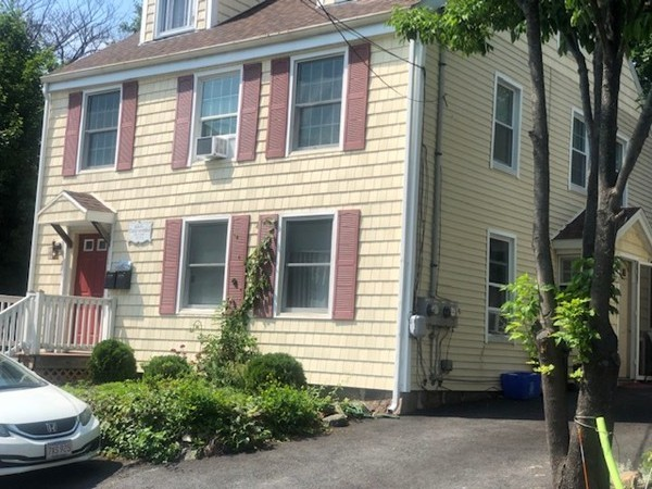 17 Vestry St, Beverly, MA, 01915,  Home For Sale