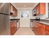 1776 Massachusetts Ave 3 Cambridge MA 02140 | MLS 72531815
