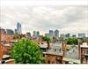 66 Mount Vernon St 2 Boston MA 02108 | MLS 72531864