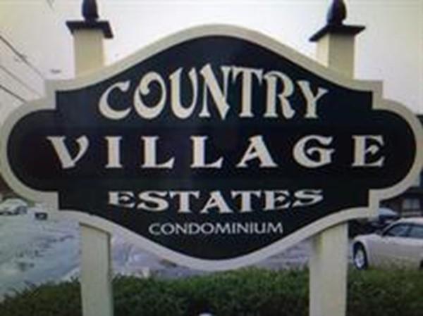 800 County Street Taunton MA 02780