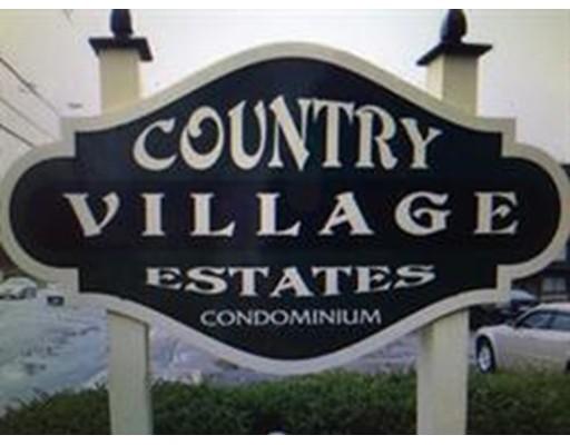800 County St #2, Taunton, MA 02780