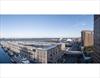 133 Seaport Boulevard 1620 Boston MA 02210   MLS 72531892