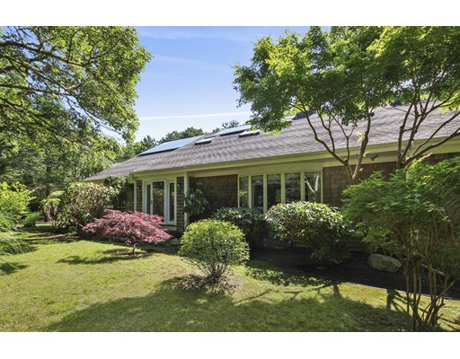 58 Exeter, Yarmouth, MA 02673