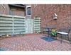 108 Gainsborough St 4W Boston MA 02115   MLS 72532106