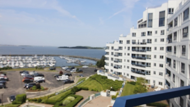 1001 Marina Dr., Quincy, MA, 02171 Real Estate For Sale