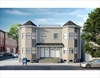 137 Second Street 137 Cambridge MA 02141 | MLS 72532139