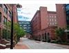 1245 Adams Street 307 Boston MA 02124 | MLS 72532163