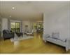 773 Concord Ave 301 Cambridge MA 02138 | MLS 72532165
