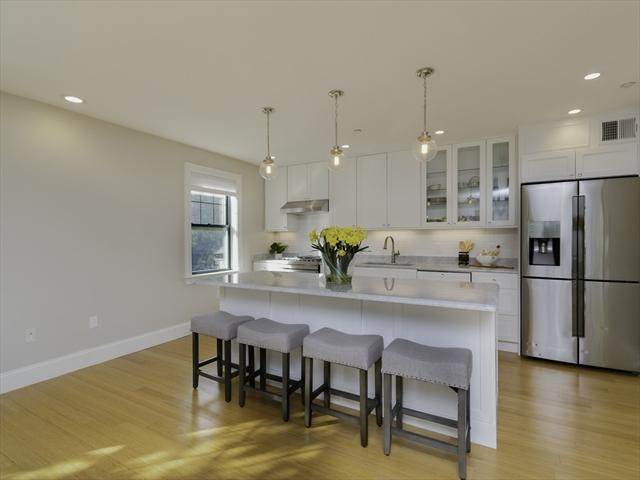 773 Concord Ave, Cambridge, MA, 02138 Real Estate For Sale