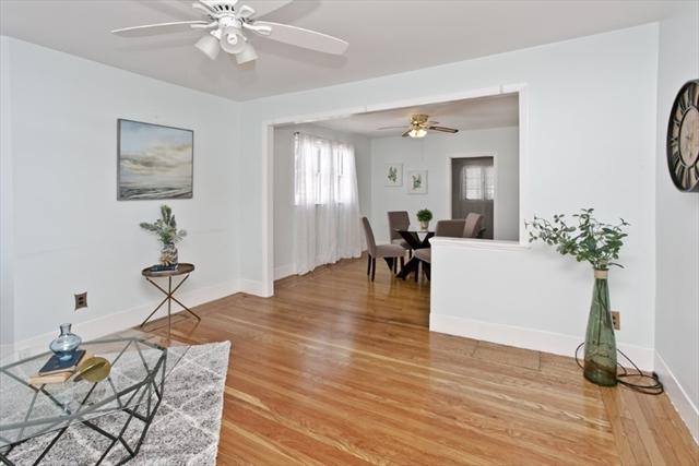 3 Bradford Terrace Everett MA 02149