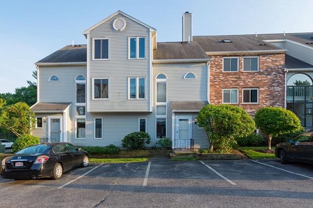 118 Burkhall St, Weymouth, MA, 02190 Real Estate For Sale