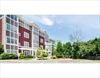 35 Commonwealth Ave 406 Newton MA 02467 | MLS 72532209