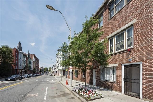 321-325 Meridian Street, Boston, MA, 02128 Real Estate For Sale