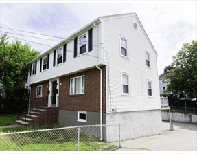 83 Carroll St #83, Watertown, MA 02472
