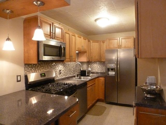 800 Hyde Park Ave, Boston, MA, 02136 Real Estate For Sale