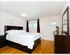 5140 Washington St 39 Boston MA 02132 | MLS 72532527