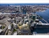 133 Seaport Boulevard 1722 Boston MA 02210 | MLS 72532534