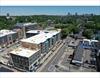 3531 Washington Street 503 Boston MA 02130 | MLS 72532539