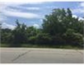 194 Main St, Groveland, MA 01834