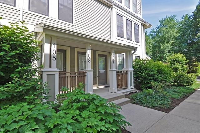 103 Crowninshield Rd, Brookline, MA, 02446,  Home For Sale
