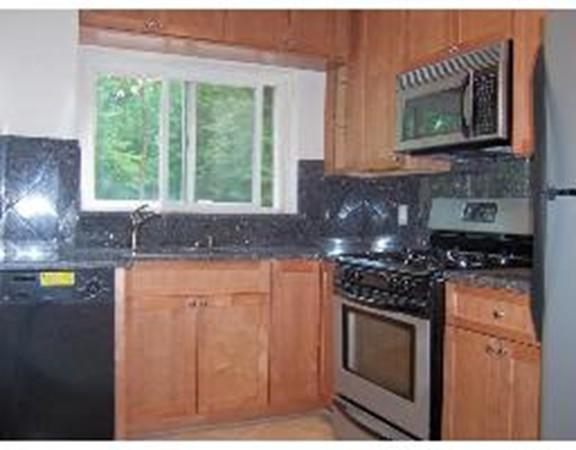 2016 Commonwealth Ave, Boston, MA, 02135 Real Estate For Sale