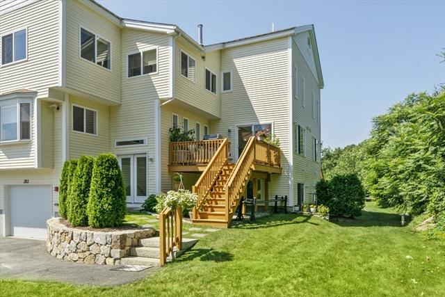 393 America Boulevard, Ashland, MA, 01721,  Home For Sale