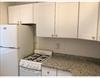52 Charlesgate East 209 Boston MA 02215 | MLS 72532768