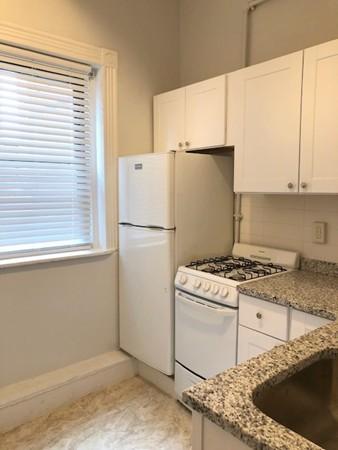 52 Charlesgate East, Boston, MA, 02215, The Fenway Home For Sale