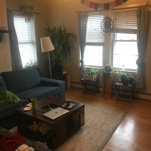283 E Street Boston MA 02127
