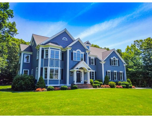 22 Essex, Norfolk, MA 02056