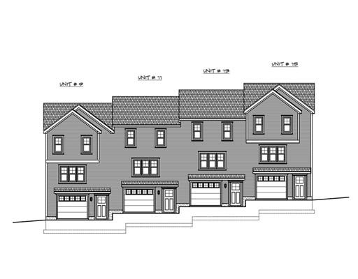 9 Ridge Street, Worcester, MA 01604