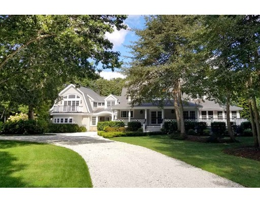 434 Sea View Ave, Barnstable, MA 02655