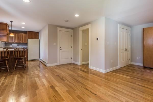 28 Lothrop Street Beverly MA 01915