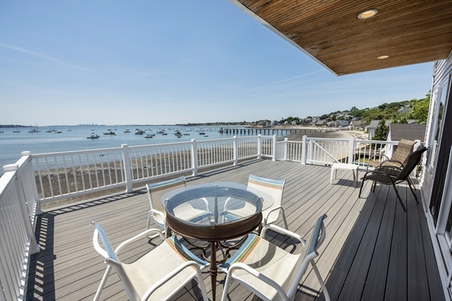57 Puritan Rd, Swampscott, MA, 01907 Real Estate For Sale
