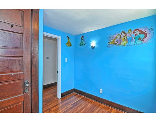 121 Dale Street, Revere, MA 02151
